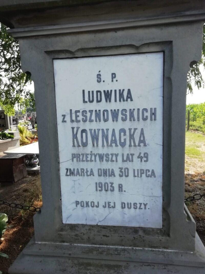 Kownacka-Ludwika_Suserz1-scaled