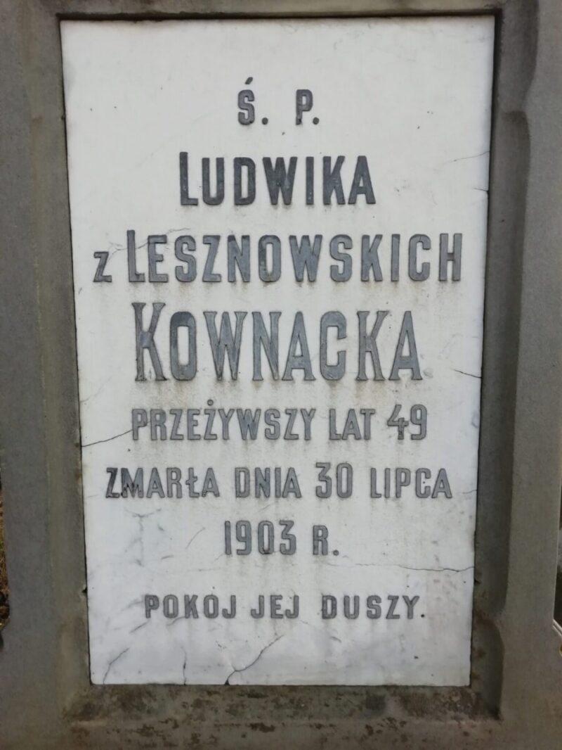 Kownacka-Ludwika_Suserz2-scaled